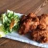 釜焼鳥本舗おやひなや - 料理写真: