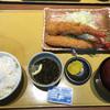 まるは食堂 - 料理写真: