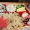 結屋 - 料理写真:結屋鶏飯弁当☆☆
