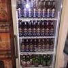 アジアン厨房 アロタイ - ドリンク写真:タイガービール等アジアビール