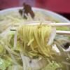 掛川宝龍 - 料理写真: