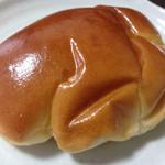 しろかねPanPan堂 - クリームパン