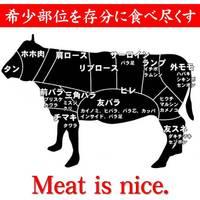 認定近江牛精肉卸がやるお値打ち肉!!