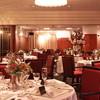 レストラン ガス燈 - メイン写真: