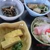 ブナの宿 小会瀬 - 料理写真: