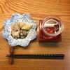 立ち呑み処 おか田 - 料理写真:なるほどね、だから流行るわけだ。仕事が丁寧。