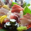 海鮮うまいもんや つぼ八 - 料理写真: