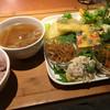 横濱頂食堂 - 料理写真: