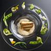 gina - 料理写真:本日のお魚料理 ¥1,800