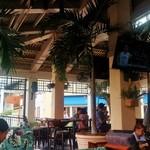 Mai Tai Bar -