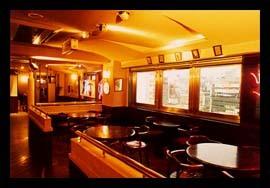 Js Bar