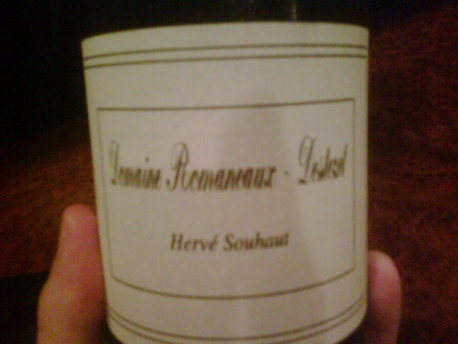 Antic Wine