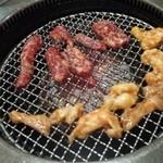 49436991 - お肉