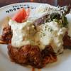 タカチホキッチン - 料理写真: