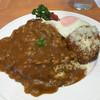 レストラン グリル サクライ - 料理写真: