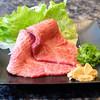 焼肉まつ山 - 料理写真: