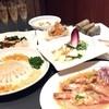 海鮮酒家 海皇 - 料理写真:調理長お勧め初夏の6000円コース
