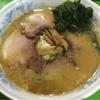 中華そば 万楽 - 料理写真: