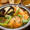 ワンスイートホテル&リゾート レストラン エルロタ - 料理写真: