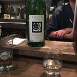 酒商 熊澤 - 日本酒の品揃えも豊富