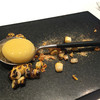 レストラン オオツ - 料理写真: