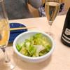 洋食屋 もりもり - 料理写真: