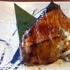 川秋 - 料理写真:ブリ照り焼き♪