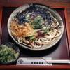 寿限無茶屋 - 料理写真:自家製の梅干しを3年間蔵で熟成させました