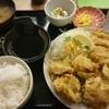 まちのごはんや がっつり亭 - 料理写真: