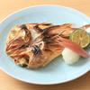 遊膳 まい - 料理写真: