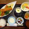 ほり膳 - 料理写真: