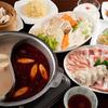 quan - 料理写真:火鍋
