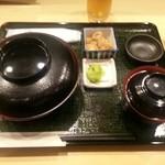 49498985 - 海鮮丼