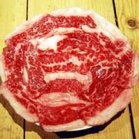 卸ならではの鮮度と品質が自慢の焼肉をご堪能ください。