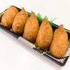 寿司処じんごろう - 料理写真:じんごろういなり