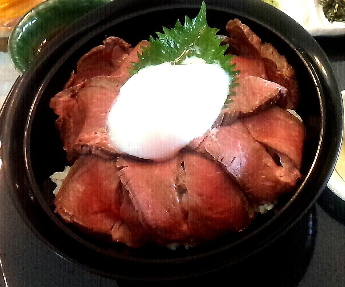 トーヨー・カントリー・クラブレストラン