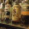 Dining Bar Sun - ドリンク写真:
