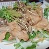 酒処かくえい - 料理写真: