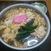 厚岸 藪蕎麦 - 料理写真: