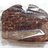 香月堂アウトレット - 料理写真:モカミルクバウム N43-44