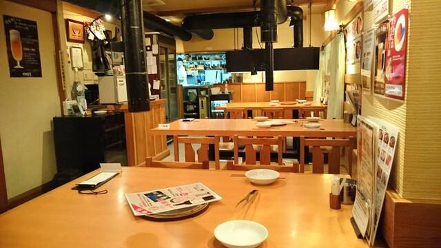 https://tabelog.ssl.k-img.com/restaurant/images/Rvw/49521/640x640_rect_49521532.jpg