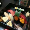 はや川 - 料理写真: