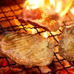 牛タン圭助 - 料理写真: