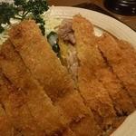 レストラン アン - 料理写真: