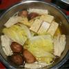 中のせ - 料理写真: