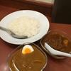 ばんび - 料理写真:
