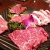 なかの・畜産 - 料理写真:
