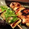 じゅんちゃん - 料理写真:串焼き