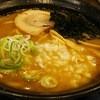 中華蕎麦 御輿 - 料理写真: