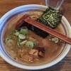 吉田製麺店 - 料理写真: